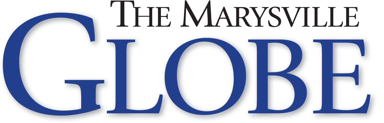 Marysville Globe