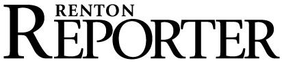 Renton Reporter