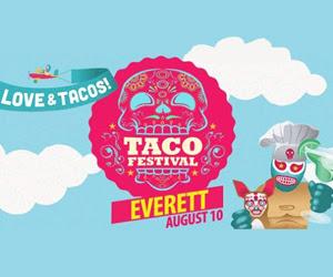Win Taco Festival Tickets