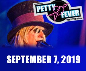 Win Tom Petty Tribute Tickets