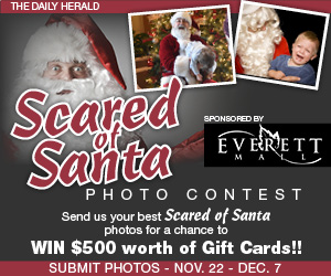 Win $500 Worth of Gift Cards