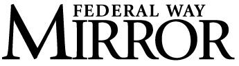 Federal Way Mirror Logo