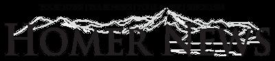 Homer News logo