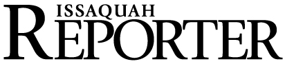Issaquah Reporter Logo