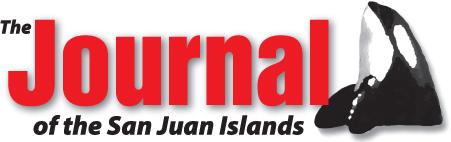 San Juan Journal Logo
