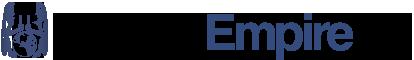 Juneau Empire Logo