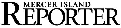 Mercer Island Reporter Logo
