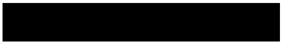Vashon Beachcomber Logo