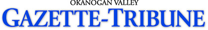 Gazette Tribune Logo