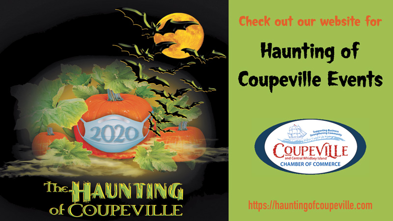 Haunting of Coopeville banner